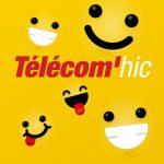 Télécom'hic